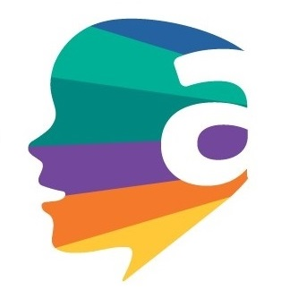 АЛГО Центар Logo